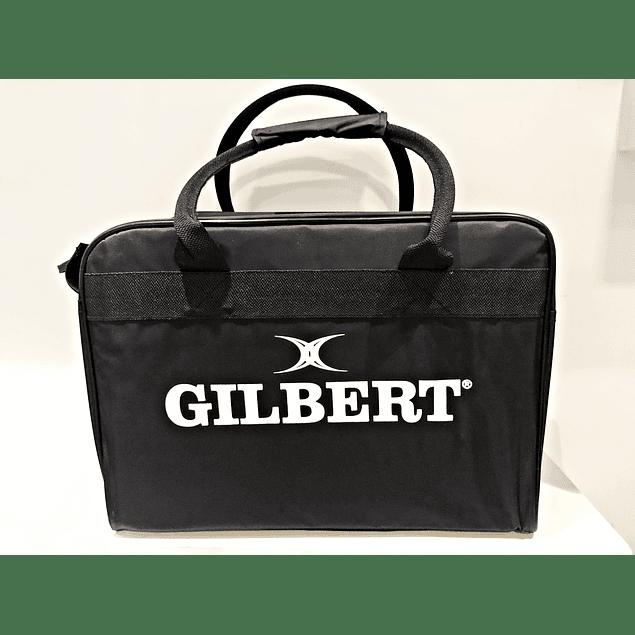 Bolso Medico Gilbert