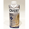 Protein Shake 325ml Quest