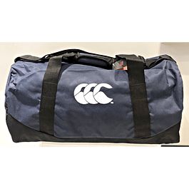 Bolso Packawat Canterbury