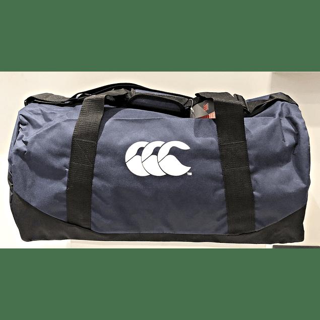 Bolso Packaway Canterbury