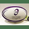 Balon European Challenge Cup Gilbert