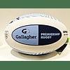 Balon Premiership Supporters Gilbert