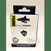Toperoles Profiler Smart Power