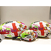 Balon Ruckley Inglaterra Gilbert