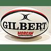 Balon Morgan Pass Developer Gilbert