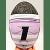 Balon Player #1 Gilbert