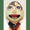 Balon Player #9 Gilbert
