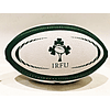 Balon Irlanda Gilbert