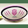 Balon Stade Francais Gilbert
