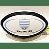 Balon Racing 92 Gilbert