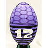 Balon Player#12 Gilbert