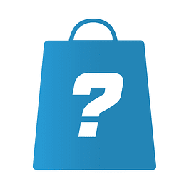 Rugby Mistery Bag Tier 2
