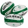 Set de malabares Gilbert