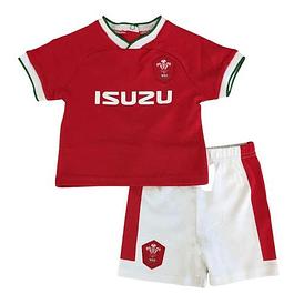 Kit Bebe Gales Oficial