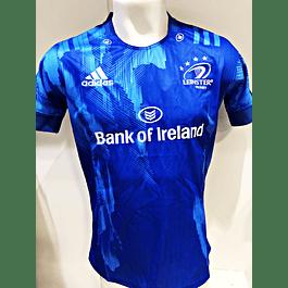 Camiseta Leinster Replica Adidas