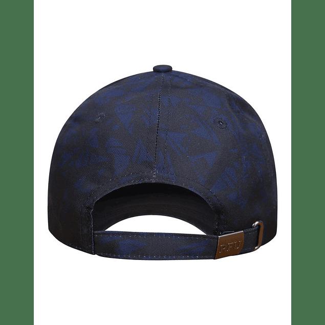 Jockey Inglaterra Estate Blue Umbro