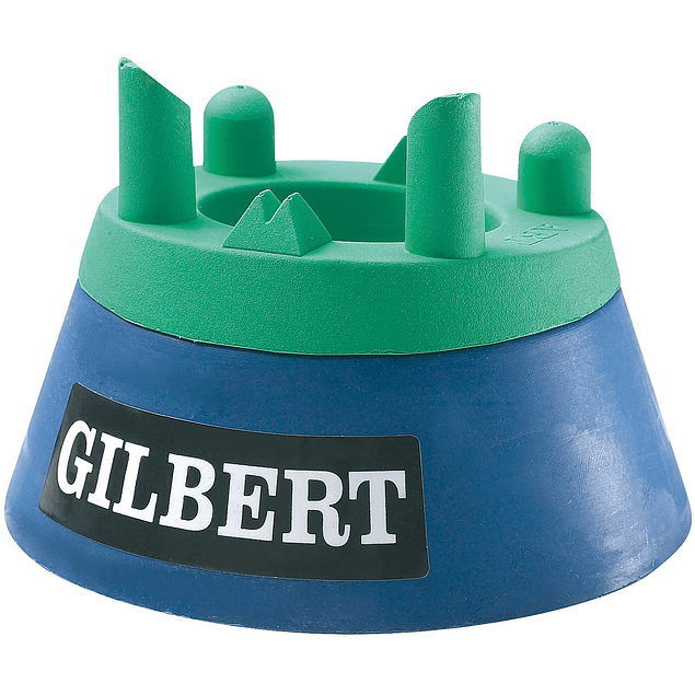 Tee Ajustable Gilbert