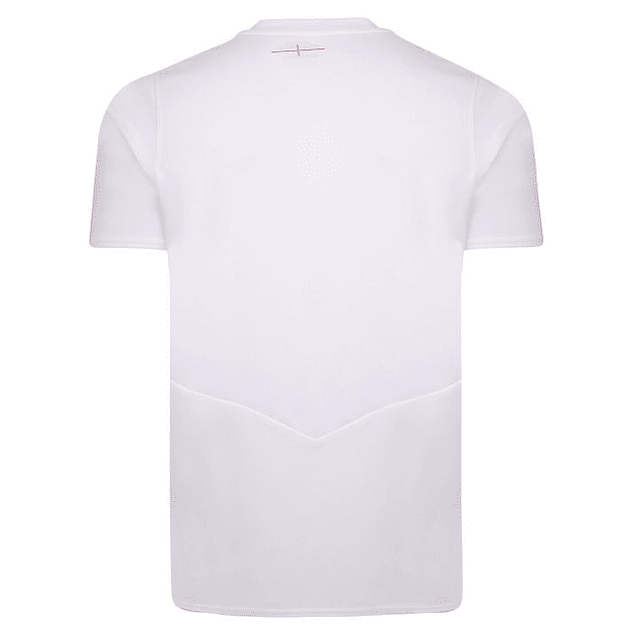 Camiseta Inglaterra Titular Umbro