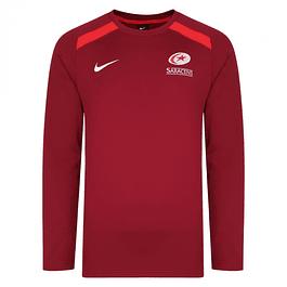 Poleron Saracens Nike