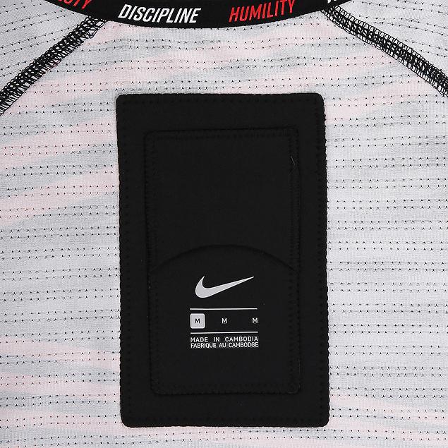 Camiseta Saracens Test Nike