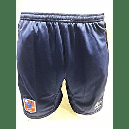 Short Condores Entrenamiento Umbro