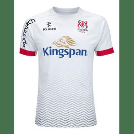 Camiseta Ulster Titular Kukri