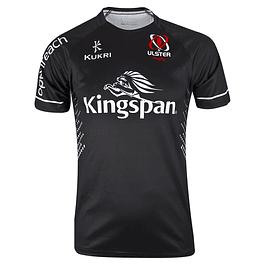 Camiseta Ulster Suplente Kukri