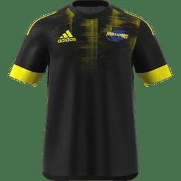 Polera Hurricanes Performance Adidas