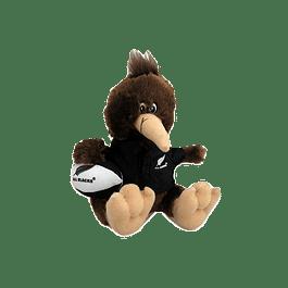 Kiwi Haka 17cms All Blacks Oficial