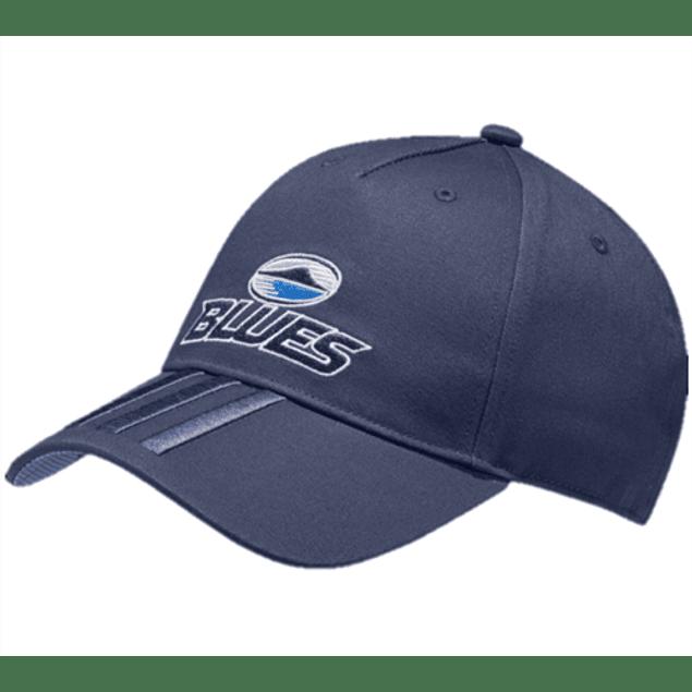 Jockey Blues Adidas
