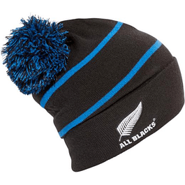 Gorro All Blacks Adidas