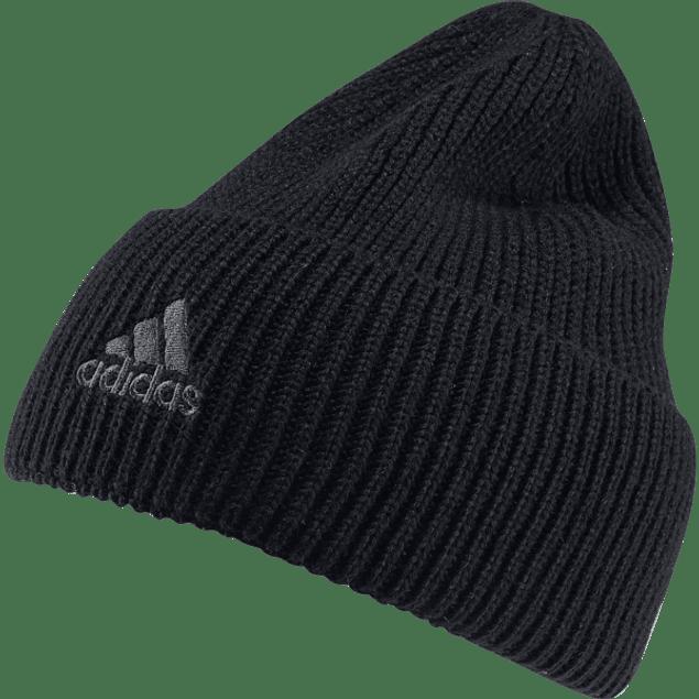Gorro All Blacks Woolie Adidas