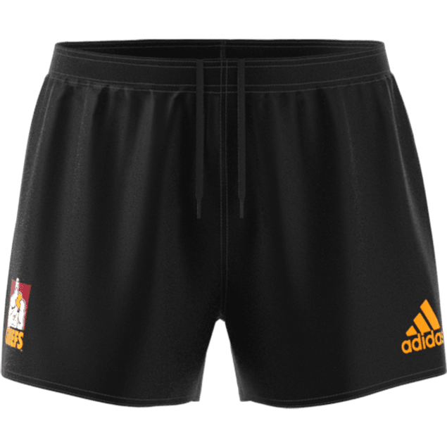 Short Chiefs Supporters Adidas