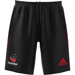 Short Crusaders Club Adidas