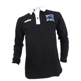 Camiseta New Zealand Urban Mitre