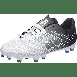 Zapatos Speed 2.0 White Canterbury