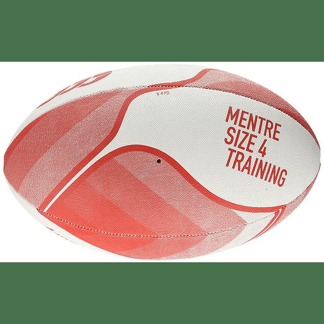 Balon Mentre Training Canterbury