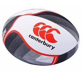 Balon Pro Match N°5 Canterbury