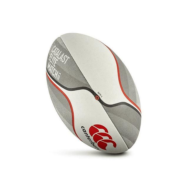 Balon Elite Match N°5 Canterbury