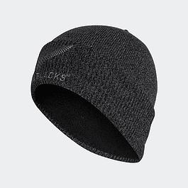Gorro All Blacks Climaheat Adidas