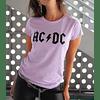 ACDC BASIC TEE