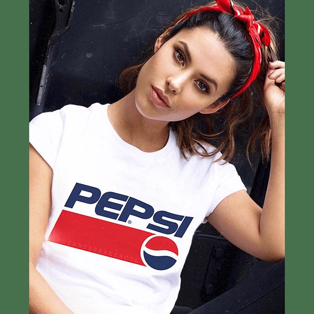 PEPSI TEE (02)
