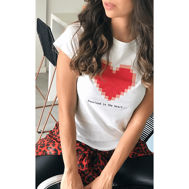 DOWNLOAD IN THE HEART TEE