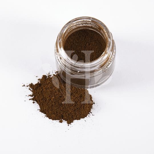Mica Deep Brown 10 gr - Image 2