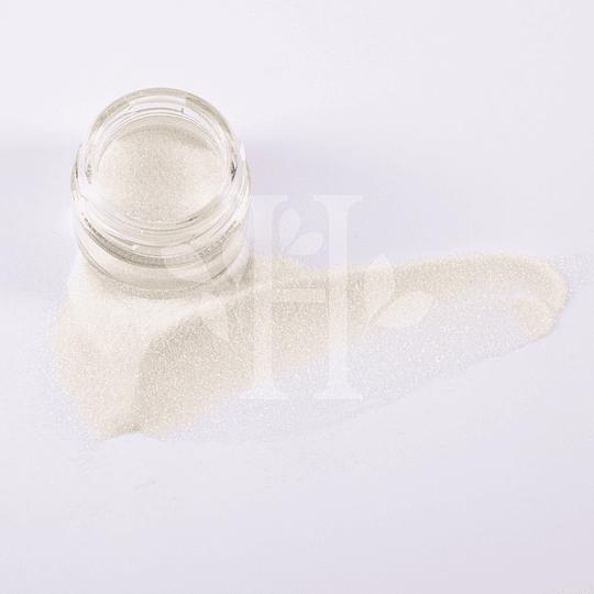 Glitter Ice Crystal 10 gr - Image 1