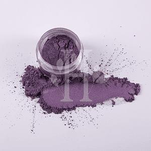 Mica Patagonian Purple 10 gr