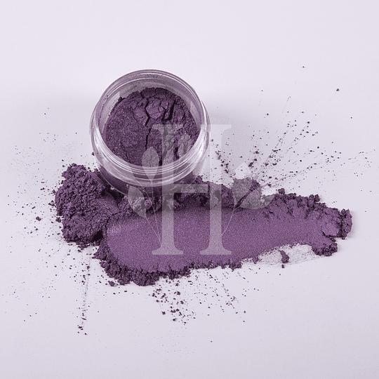Mica Patagonian Purple 10 gr - Image 1