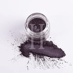 Mica Dark Purple 10 gr