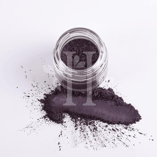 Mica Dark Purple 10 gr - Image 1
