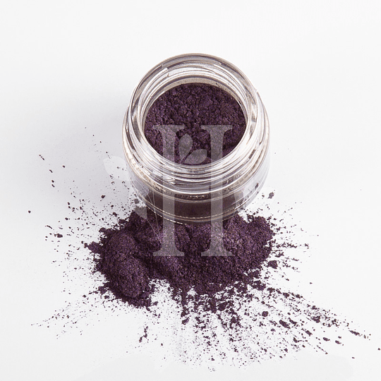 Mica Dark Purple 10 gr - Image 2